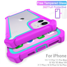 case, Apple, iphonexsmaxcase, iphone11promaxcase