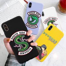 case, Funny, candyphonecase, Samsung