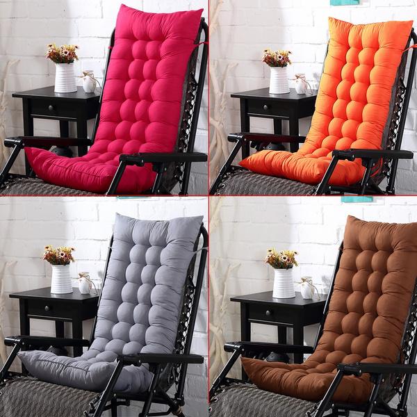 Garden Furniture Patio Recliner Chairs