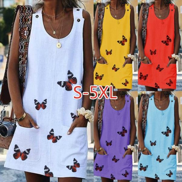 butterfly, Summer, Plus Size, butterflydre