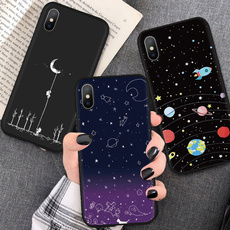case, iphone 5, Iphone 4, huaweicase