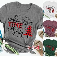 holidayshirt, Holiday, Plus Size, Christmas