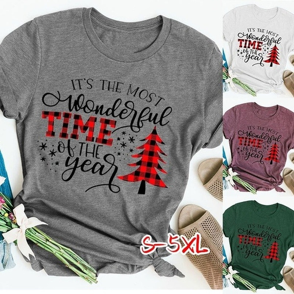 holidayshirt, Holiday, Plus Size, Christmas