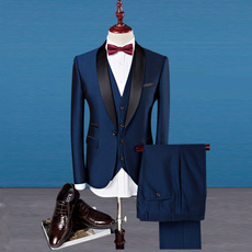 businesssuit, Men, suitsampblazer, weddingsuitsformen