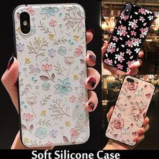 case, girlsiphonecase, samsungs10case, Flowers