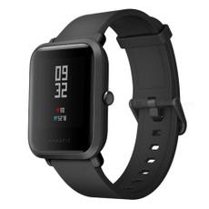 Heart, smartwatche, samsungsmartwatch, xiaomismartwatch