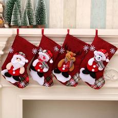 xmastreehanging, xmasdecor, Decor, Christmas