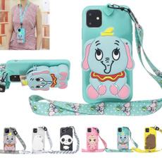 cartoonsamsungcase, case, iphone 5, pouchcase
