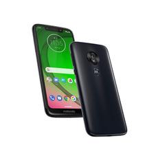 Otro, Motorola
