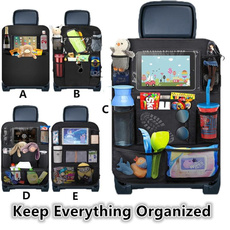 Storage & Organization, Book, Toy, carstoragebag