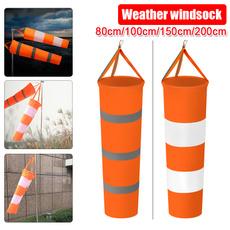 outdoorwindsock, windsock, Outdoor, aviationwindsock