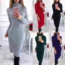 Fashion, Winter, Sweaters, Women's Fashion