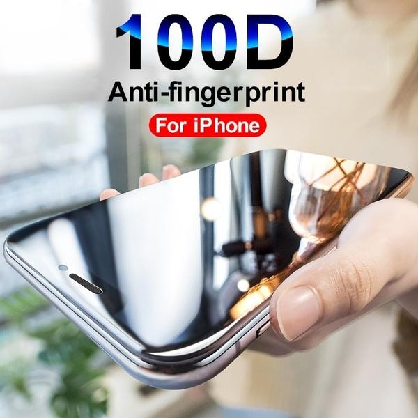 iphone11, iphonex, iphone6fullcoverage, Glass