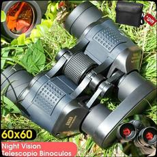 campingtelescope, huntingbinocular, Telescope, Hunting