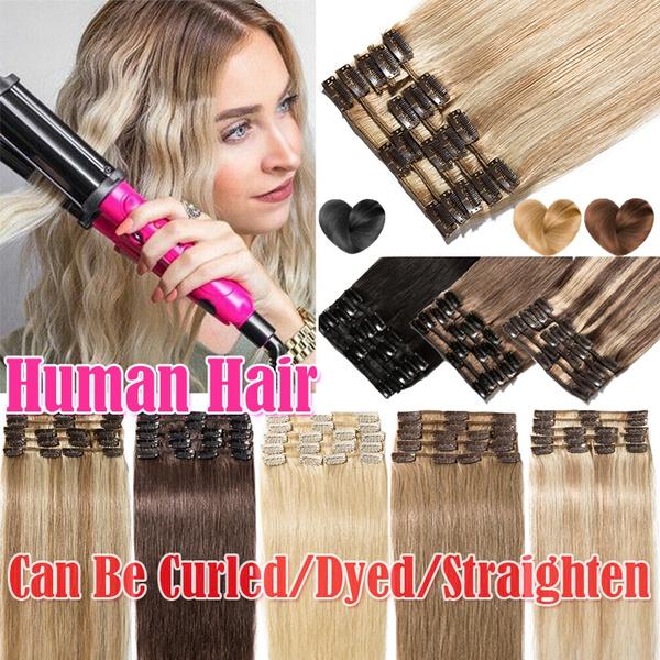 hairstyle, human hair, 100% human hair, hairpiecesforwomen