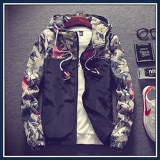 casual coat, Moda, fashion jacket, Manga