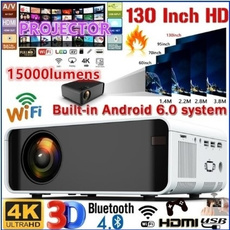 Home & Kitchen, Fashion, projector, Hdmi
