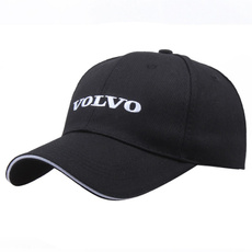 men hat, sports cap, Fashion, women hats