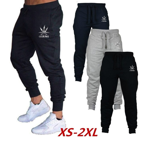 pantsmen, trousers, sport pants, Fitness