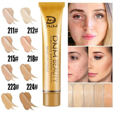 Beauty Makeup, coversampskin, Beauty, longlasting