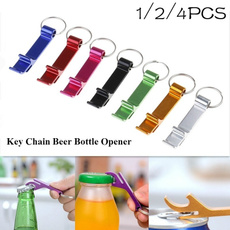 Key Chain, bottleopenerkeychain, Gifts, bottleopener
