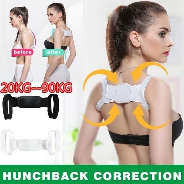 Fashion Accessory, Fashion, correctorbrace, backcorrector