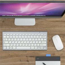 Mini, usb, Waterproof, keyboardmouse