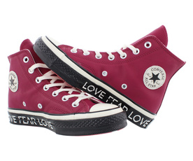 Taylor, 563472c, Womens Shoes, chucktaylor
