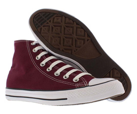 Mens Shoes, Taylor, Star, Shoes