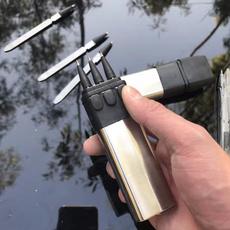 Archery, Outdoor, Hunting, launcherdart