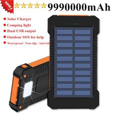 portablephonepower, Mini, Battery Pack, Mobile Power Bank