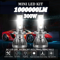 aotumotive, led, Waterproof, Cars