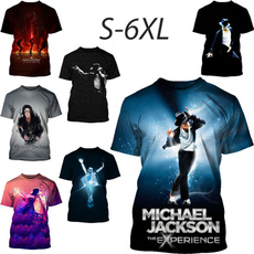 Mens T Shirt, Fashion, Star, Shirt
