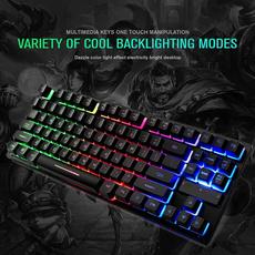 gamingkeyboard, esportsgamingkeyboard, rgbbacklitkeyboard, Keyboards