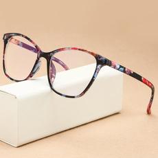 blackeyeglasse, plasticeyeglasse, glasses frame, Women's Fashion