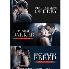 fiftyshadesofgreyyoutube, fiftyshadesofgrey, sexmovie, DVD
