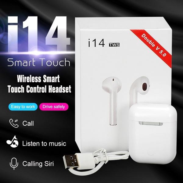 i14headphone, miniearphone, Earphone, hifiheadphone