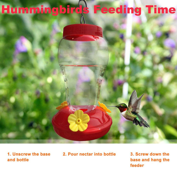 waterfeeder, Outdoor, Garden, handheldwaterfeeder