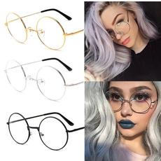 eye, Vintage, Mirrors, Metal