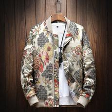 Fashion, Men's Fashion, Coat, Men