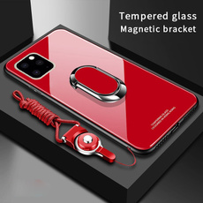 case, iphone11cover, Apple, Samsung