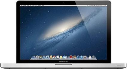 ipad, applewatch, led, Apple