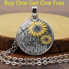 sunshine, Jewelry, Gifts, Get