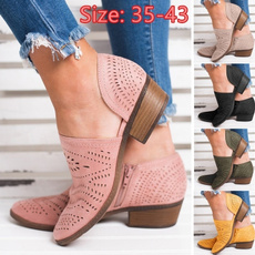 casual shoes, Booties, Fashion, shoes for womens