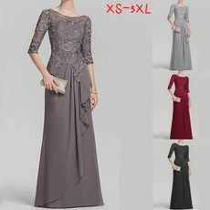 dressforwomen, Fashion, Lace, chiffon