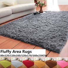 doormat, Decor, flooring, Home & Living
