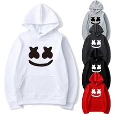 Dj, Moda, cute pullover hoodies, Manga