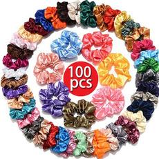 hairscrunchie, women39sfashion, Jewelry, Elastic