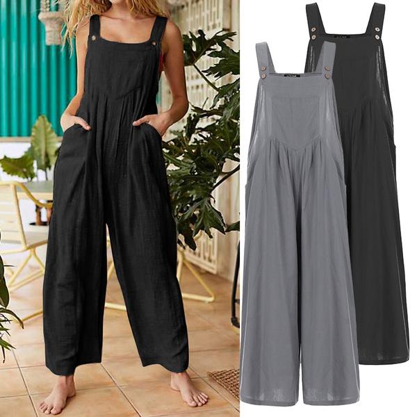 Women Pants, longtrouser, Plus Size, hosendamen