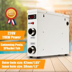waterboiler, Swimming, poolequipmentpart, thermostat